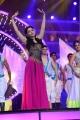 Tamanna Hot Dance Performance Stills @ IIFA Utsavam