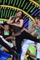 Actress Tamanna Dance Performance @ IIFA Utsavam Awards 2016