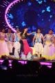 Tamanna Dance @ International Indian Film Academy Utsavam Awards 2016