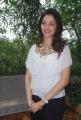 Actress Tamanna Pics @ Endukante Premanta Movie Launch