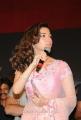 Tamanna Gorgeous Photos in Saree
