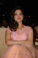 Tamanna Gorgeous Saree Stills