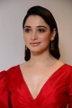 Actress Tamanna New Pictures @ Gurthundha Seethakalam Press Meet