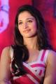 Tamanna Hot Photos at Rebel First Look Teaser Launch
