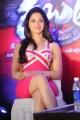 Actress Tamanna in Tight Pink Short Skirt Stills