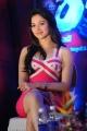 Tamanna Hot Photos at Rebel Trailer Launch
