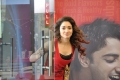 Tamanna Hot photos in Celkon Ad