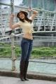 Tamanna Hot in Badrinath Movie Stills
