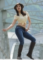 Tamanna Hot in Badrinath Movie Stills