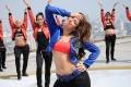 Tamanna Hot Spicy Stills in Rebel Movie