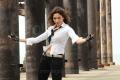 Actress Tamanna Hot Pics in Rebel Movie