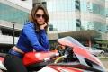 Rebel Movie Actress Tamanna Hot Pics