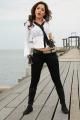 Actress Tamanna Hot Rebel Movie Stills