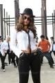 Rebel Movie Heroine Tamanna Hot Stills