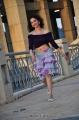 Actress Tamanna Hot Pics in Vengai