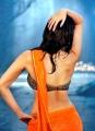 Tamanna Hot Photos in Racha
