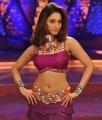 Racha Tamanna Hot Photos