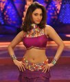 Racha Tamanna Hot Photos