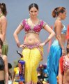 Racha Movie Heroine Tamanna Hot Stills