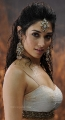 Tamanna Hot in Badrinath Movie Stills Pics photos