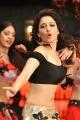 Actress Tamanna Hot Pics in CGR Movie