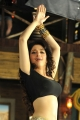 Actress Tamanna Hot Images in CGR Telugu Movie