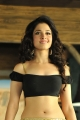 Actress Tamanna Spicy Hot Pics in CGR Movie