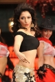 Actress Tamanna Hot Images in CGR Movie