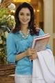 Tamanna Latest Stills in Racha
