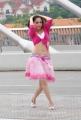 Actress Tamanna Hot Pics