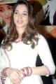 Cute Tamanna at Yen Endral Kadhal Enben First Look Launch
