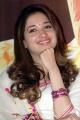 Beautiful Tamanna Cite Smile Pictures