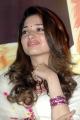 Cute Tamanna in Churidar Photos