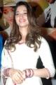 Cute Tamanna at Yen Endral Kadhal Enben Press Meet