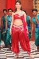 Racha Dillaku Dillaku Song Tamanna Hot Images