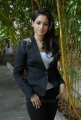 Beautiful Tamanna Cute Images in Women Office Suit