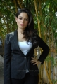 Beautiful Tamanna Cute Images in Office Dress Suit