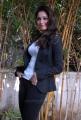 Beautiful Tamanna Cute Images in Ladies Office Suit