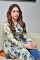 Actress Tamanna Bhatia Interview about Bahubali Movie