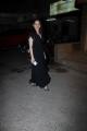 Actress Tamanna @ Queen Remake Movie Discussion