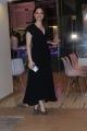 Actress Tamannaah @ Queen Remake Movie Discussion