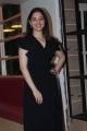 Actress Tamanna Bhatia @ Queen Remake Movie Discussion
