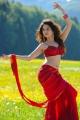 Tamanna Latest Hot Pics in Badrinath