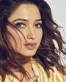 Actress Tamanna Latest Photoshoot Stills