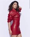 Actress Tamannaah Latest Photoshoot Stills