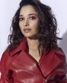 Tamil Actress Tamanna Latest Photoshoot Stills