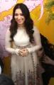 Actress Tamanna @ B New Mobile Store Opening at Srikakulam Photos