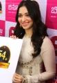 Actress Tamannaah launches B New Mobile Store at Srikakulam Photos