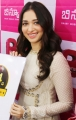 Actress Tamanna inaugurated B New Mobile Store at Srikakulam Photos