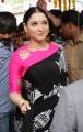 Actress Tamannaah Bhatia Launches B New Mobile Store at Proddatur Photos